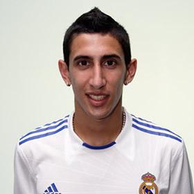 El duelo de reales lo gano el Madrid. Real Sociedad (1) - Real Madrid (2)