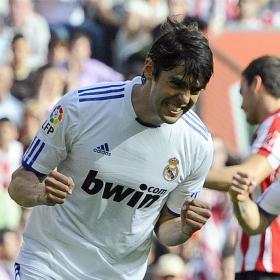 los Leones sin respuesta. Athc Bilbao (0) - Real Madrid (3)